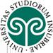 Università degli studi dell\\\'Insubria