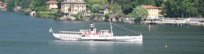 Lago-Como-2-big