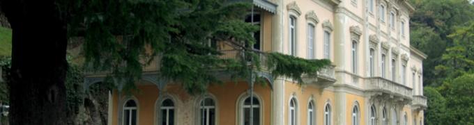 Villa-esterno-1-big