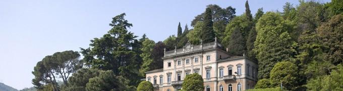 Villa-esterno-6-big