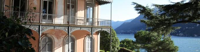 Villa-esterno-8-big