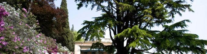 Villa-esterno-9-big