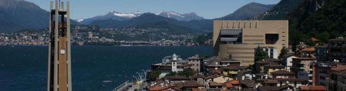 Panoramica-Campione