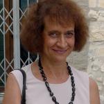 Daniela Candia 2012 (2)