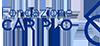 Nuovo logo fondazione Cariplo